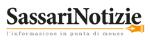 sassari-notizie-logo