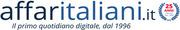 affari-italiani-logo
