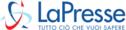 lapresse-logo