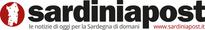 sardiniapost-logo